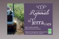 Domaine De Roquemale, Les Terrasses