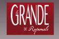 Domaine De Roquemale, La Grande de Roquemale