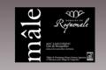 Domaine De Roquemale, Mâle