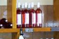 domaine Coll de Rousse, Entre amis rosé