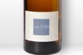 Domaine Olivier Pithon, La D18