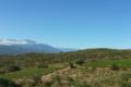 Domaine Treolar