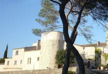 Domaine L'Hermas