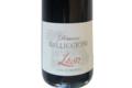 Domaine Balliccioni, cuvée Léon