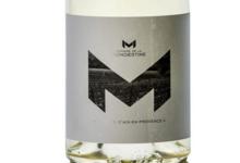 Domaine De La Mongestine, M Blanc