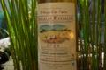 El Vinyer d'en Parlou, muscat de Rivesaltes