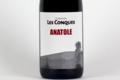 Domaine Les Conques, Anatole