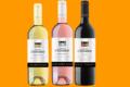 Domaine L'Esparrou Cabernet Rosé – IGP Côtes Catalanes