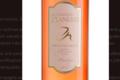 Château Planères, Prestige rosé