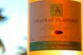 Château Planères, Muscat de Rivesaltes AOC Excellence