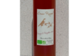 Domaine Rossignol, vinaigre de Rivesaltes ambré