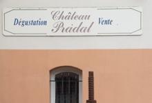 Chateau Pradal