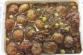 La boucherie du terroir, boles de Picolat