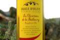 """Les Oliveraies de la Baillaury, """"La Courbeil"""""""