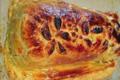 Boucherie Lesieur, Rôti de bœuf en croûte