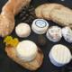 Le Calmadou, fromages de brebis