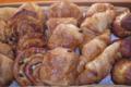 Pâtisserie Traiteur des Angles, viennoiseries
