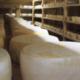 Cal Gilet , Tomme des Pyrénées au lait cru entier
