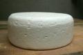 Ferme du Rialet, Tome Fraiche au lait cru