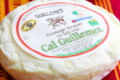 Fromagerie « Cal Guillemet », le Guillemet