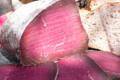 Charcuterie Catalane Bonzom, viande de boeuf séchée