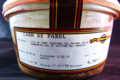 Charcuterie Catalane Bonzon, Carn de parol Ibérique
