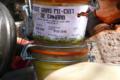 Charcuterie Catalane Bonzon, foie gras mi-cuit de canard