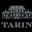 Cognac Tarin