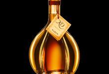Cognac XO TARIN Carafe Arôme
