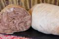 Charcuterie Catalane Bonzon, bouill blanc