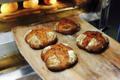 Boulangerie Le Couvent