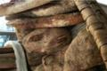 Boulangerie Le Couvent, pain pavé d'Henri