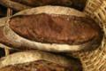 Boulangerie Le Couvent, pain pomponette