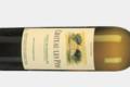 Vignoble Dom Brial, chateau Les pins blanc