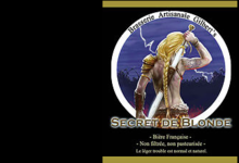 Brasserie Gilbert's, secret de blonde