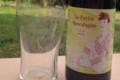 Brasserie Margot, La Petite Apocalypse