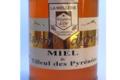 Miel Rayon d'or, Miel de tilleul des Pyrénées
