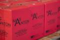 Mas Anton, bag in box