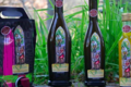 Le moulin de Llevant, huile d'olive fruité vert
