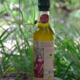 Le moulin de Llevant, huile d'olive au basilic