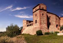 Château De Corneilla, vignobles  Jonquères D'Oriola