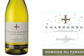 Domaine du Paradis, Chardonnay