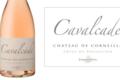 Château De Corneilla, Cavalcade rosé