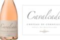 Château De Corneilla, Héritage rosé