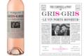Gris Gris, le vin porte bonheur