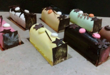 Patisserie Oster