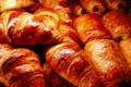 Aux pains de la Place, viennoiserie