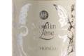 Moulin De Lene, Mademoiselle