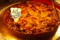 Boulangerie Pâtisserie Maison Georget, tarte Bourdalou aux pommes