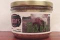 Can Mathilde, Tiretap's. Rillette de porc